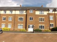 2 bedroom Flat in The Hawthorns, Flitwick...