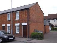 1 bed End of Terrace home for sale in Bedford Road...