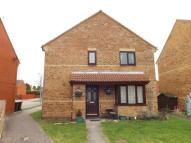 End of Terrace property in The Paddocks, Flitwick...