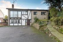4 bed Detached home for sale in Harlington Road...