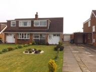 Bungalow for sale in Longden Close, Haynes...