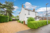 4 bed Detached property for sale in Windmill Road, Flitwick...