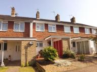 St. Margarets Close Terraced property for sale