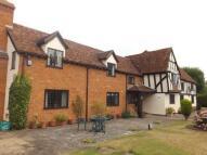 4 bed Detached home for sale in Preslent Close...