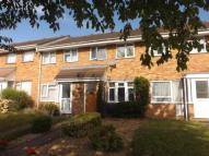 2 bedroom Terraced house for sale in Clover Road, Flitwick...