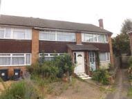 3 bedroom Terraced house in Hornes End Road...