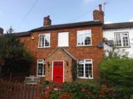 3 bedroom Terraced house for sale in High Street, Lidlington...