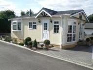2 bed Mobile Home in Bushey Hall Park...