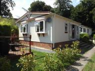 2 bed Mobile Home in Beech Park, Chesham Road...
