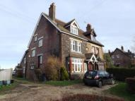Flat for sale in Orchard Leigh Villas...