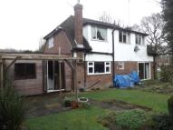 4 bed Detached property for sale in Redbourn Road...