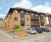 1 bedroom Retirement Property for sale in Gadeview...
