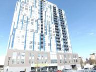 K D Tower Flat for sale