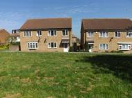 3 bedroom semi detached house for sale in Christie Close...