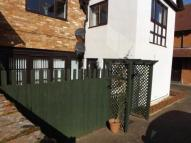 2 bed Flat in Courthouse Mews...