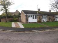 2 bedroom Bungalow for sale in Bryans Crescent...