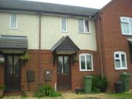 1 bedroom Terraced house for sale in Sorrell Drive...