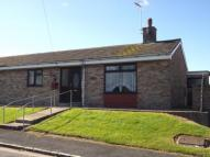 Bungalow for sale in Bryans Crescent...