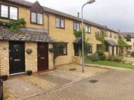 3 bed Terraced home in Leaside...