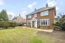 5 bed Detached home in Greenway, Campton...