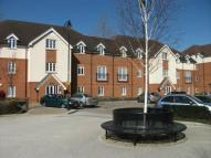 Flat for sale in Peppermint Road, Hitchin...