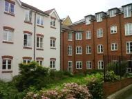 1 bedroom Retirement Property for sale in Whitings Court...