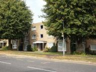 Priory Court Flat for sale
