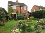 3 bed Detached property for sale in Westfield Close, Hitchin...