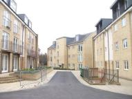 2 bed Maisonette for sale in Watersmeet, Grove Road...