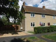 Greenfields semi detached property for sale