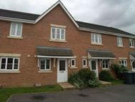 2 bedroom Terraced house in Signal Close, Henlow...