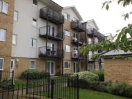 Flat for sale in Sharps Court, Cooks Way...