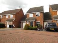 3 bedroom Link Detached House for sale in The Railway, Henlow...
