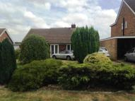 3 bedroom Bungalow in High Street, Henlow...
