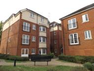1 bedroom Flat for sale in Peppermint Road, Hitchin...