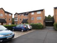 Flat for sale in Wedgewood Road, Hitchin...