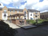 2 bedroom Flat for sale in Johnson Place...