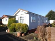Berkeley Close Mobile Home for sale