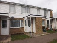 Chichester Way Maisonette for sale