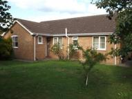 3 bed Bungalow for sale in Fox Covert, Stilton...