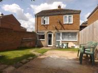 3 bedroom Detached home for sale in Lavender Court...