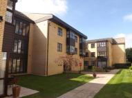 1 bedroom Retirement Property in Millfield Court...