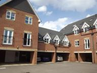 Maisonette for sale in Park View Court...