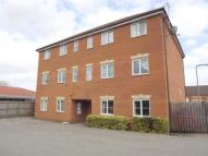 Flat for sale in Cedar Gate, Manning Road...