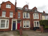 Kingsthorpe Grove Terraced house for sale