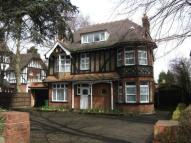 Marsh Road Detached property for sale