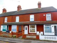2 bed house for sale in Mostyn Road, Luton...