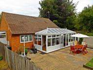 Bungalow for sale in Beechwood Road, Luton...