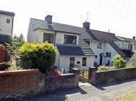 3 bedroom End of Terrace home in Bramingham Road, Luton...