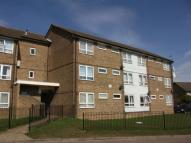 Flat for sale in Olympic Close, Luton...